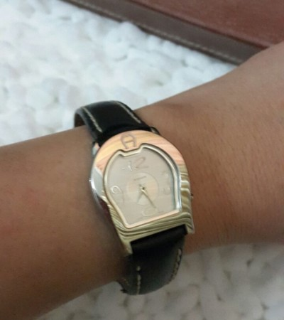 aigner_watch_a_1