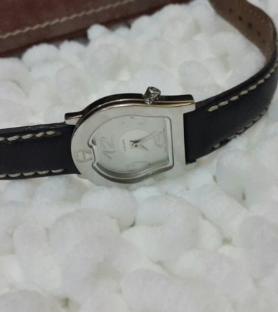 aigner_watch_a_2