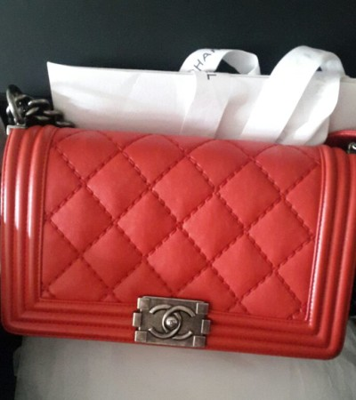 chanel-boy-red-01