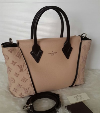 LV-Wtote-Brown