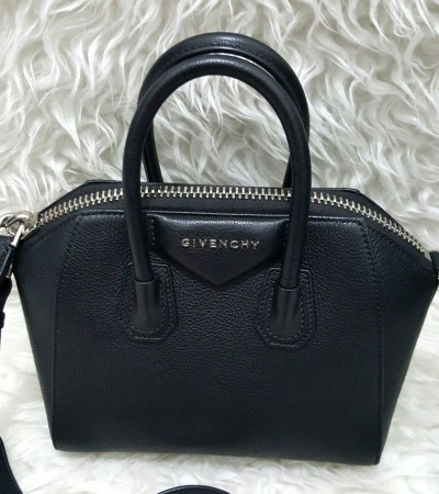 givenchy_c