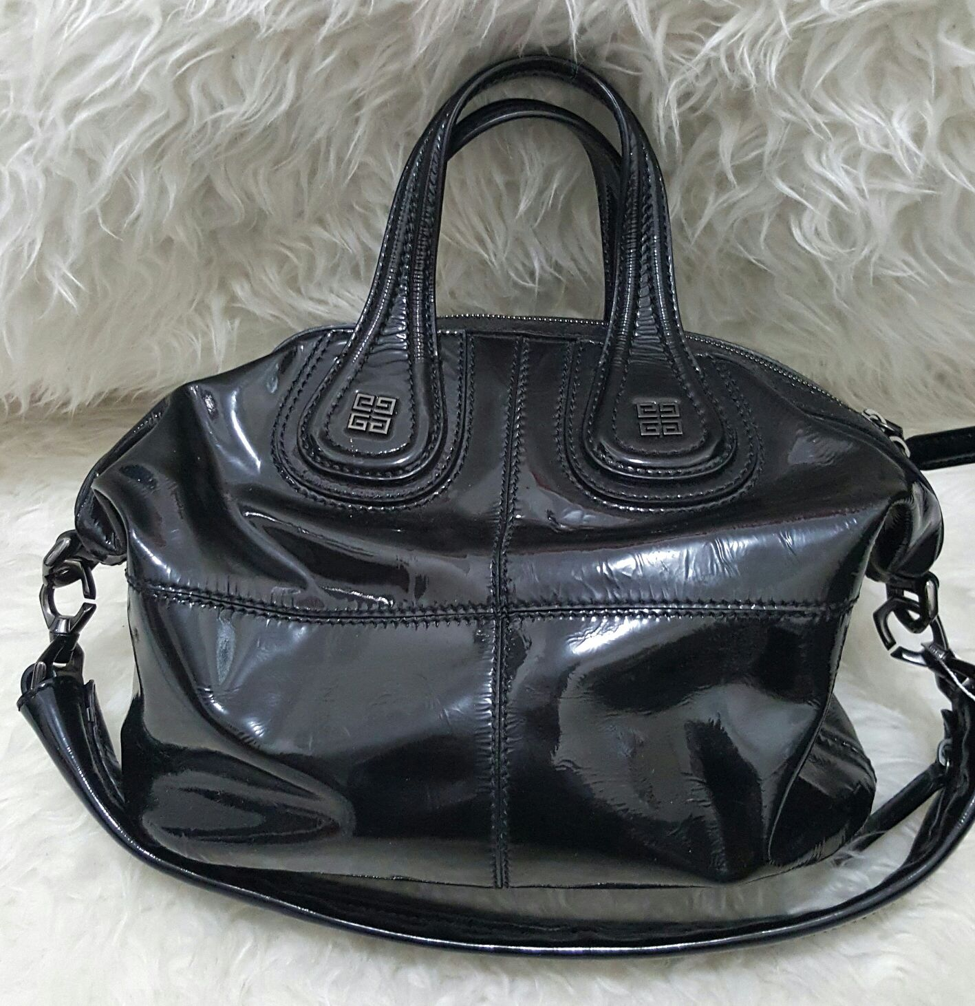 givenchy_d